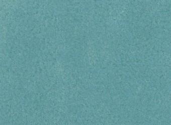 Christian-Fischbacher-Teppich-En-Vogue-Premium-Merinowolle-himmelblau