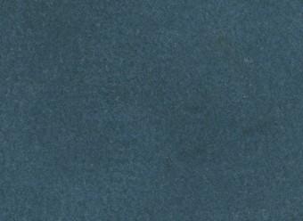 Christian-Fischbacher-Teppich-En-Vogue-Premium-Merinowolle-taube