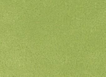 Christian-Fischbacher-Teppich-En-Vogue-Premium-Merinowolle-blattgrün
