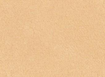 Christian-Fischbacher-Teppich-En-Vogue-Premium-Merinowolle-offwhite