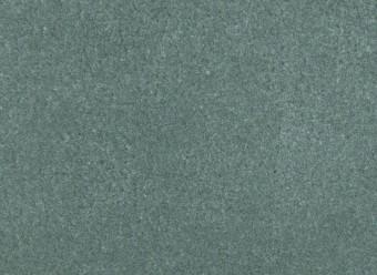 Christian-Fischbacher-Teppich-En-Vogue-Premium-Merinowolle-metall