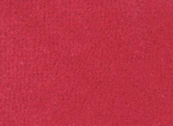 Christian-Fischbacher-Teppich-En-Vogue-Premium-Merinowolle-pink
