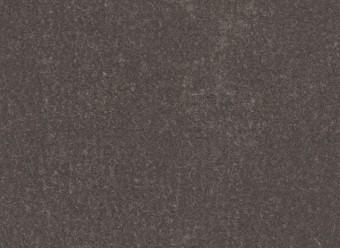 Christian-Fischbacher-Teppich-En-Vogue-Premium-Merinowolle-esel