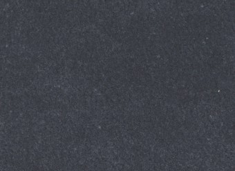 Christian-Fischbacher-Teppich-En-Vogue-Premium-Merinowolle-stahlgrau