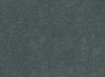 Christian-Fischbacher-Teppich-En-Vogue-Premium-Merinowolle-grau