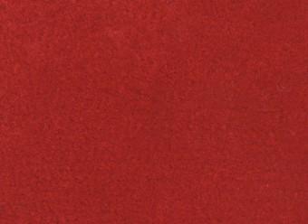 Christian-Fischbacher-Teppich-En-Vogue-Premium-Merinowolle-rot