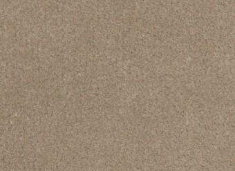 Christian-Fischbacher-Teppich-En-Vogue-Premium-Merinowolle-grauviolett