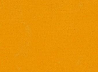 Christian-Fischbacher-Teppich-En-Vogue-Premium-Merinowolle-mango