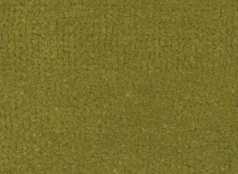 Christian-Fischbacher-Teppich-En-Vogue-Premium-Merinowolle-olivgrün
