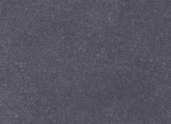 Christian-Fischbacher-Teppich-En-Vogue-Premium-Merinowolle-purple