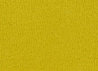 Christian-Fischbacher-Teppich-En-Vogue-Premium-Merinowolle-limone