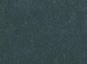 Christian-Fischbacher-Teppich-En-Vogue-Premium-Merinowolle-schiefer