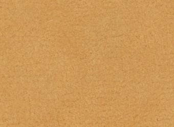 Christian-Fischbacher-Teppich-En-Vogue-Premium-Merinowolle-blassgelb
