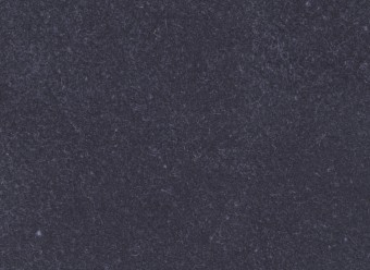 Christian-Fischbacher-Teppich-En-Vogue-Premium-Merinowolle-admiralblau