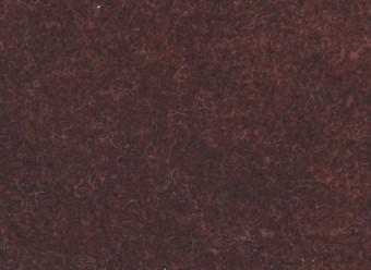 Christian-Fischbacher-Teppich-En-Vogue-Premium-Merinowolle-malve
