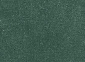 Christian-Fischbacher-Teppich-En-Vogue-Premium-Merinowolle-uniformgrün