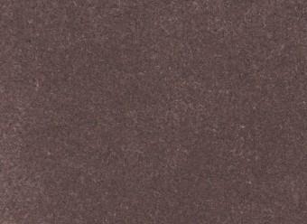 Christian-Fischbacher-Teppich-En-Vogue-Premium-Merinowolle-graubraun