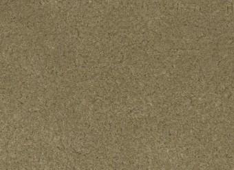 Christian-Fischbacher-Teppich-En-Vogue-Premium-Merinowolle-graubeige