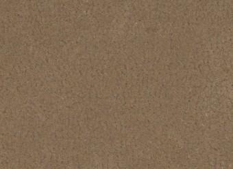 Christian-Fischbacher-Teppich-En-Vogue-Premium-Merinowolle-braunbeige