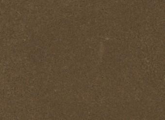 Christian-Fischbacher-Teppich-En-Vogue-Premium-Merinowolle-kamel