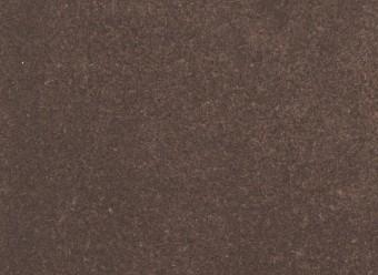 Christian-Fischbacher-Teppich-En-Vogue-Premium-Merinowolle-nougat