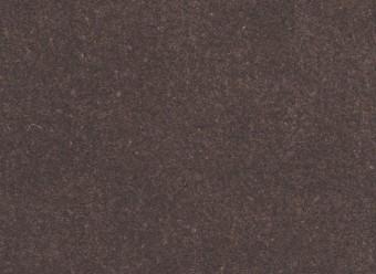 Christian-Fischbacher-Teppich-En-Vogue-Premium-Merinowolle-umbra
