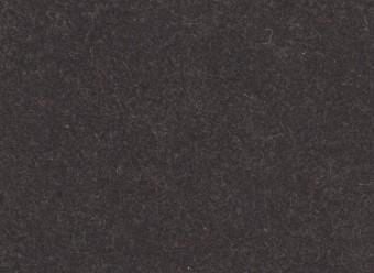 Christian-Fischbacher-Teppich-En-Vogue-Premium-Merinowolle-dunkelgrau