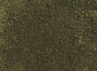 Christian-Fischbacher-Teppich-Fenn-Leinen-blattgrün
