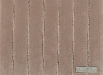 Christian-Fischbacher-Teppich-Lines-Merinowolle-macciato