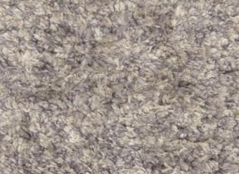 Christian-Fischbacher-Teppich-Patina-beige