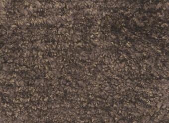 Christian-Fischbacher-Teppich-Patina-leinen