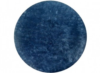 Christian-Fischbacher-Teppich-Persica-Leinen-blau
