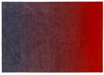 Christian-Fischbacher-Teppich-Vis-a-Vis-blau-rot