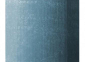 Christian-Fischbacher-Teppich-Vis-a-Vis-blau