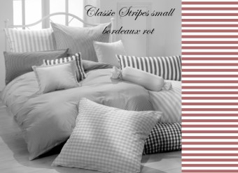 Vichy-bordeaux-rot-Classic-Stripes-small