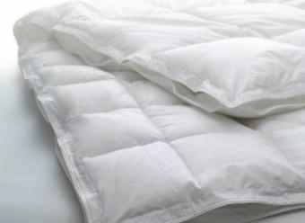 Dauny-4-Jahreszeiten-Daunen-Bettdecke-Combination