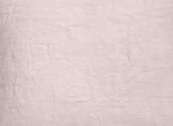 decode-by-luiz-Spannbettlaken-thirteen-Leinen-rosé