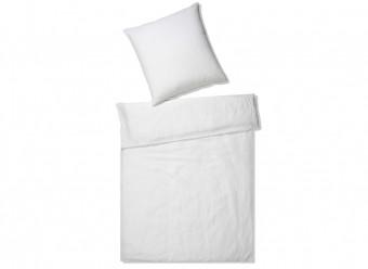 Elegante-Bettwäsche-Breeze-Leinen-weiß