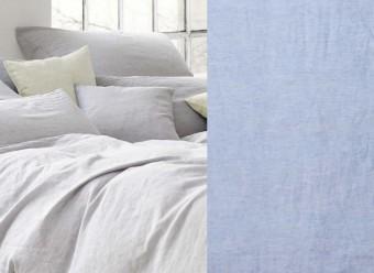 Elegante-Breeze-Leinen-hellblau