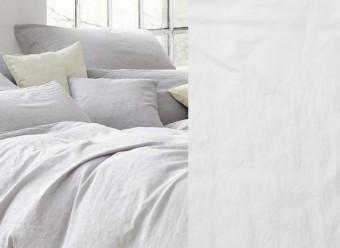 Elegante-Breeze-Leinen-weiß