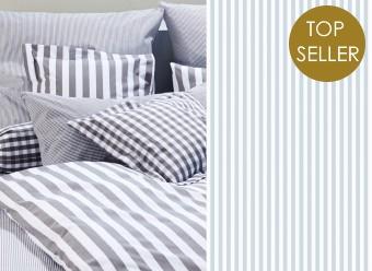 Elegante-Kinderbettwäsche-Classic-Stripes-small-hellblau