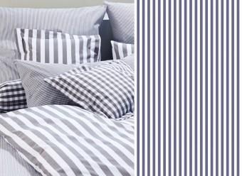 Elegante-Kinderbettwäsche-Classic-Stripes-small-marine