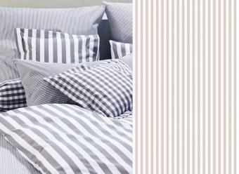 Elegante-Kinderbettwäsche-Classic-Stripes-small-sand