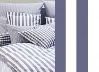 Elegante-Classic-Stripes-marine