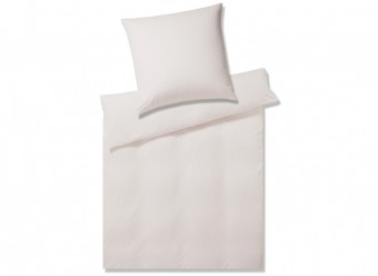 Elegante-Solid-Stripe-Interlock-Jersey-rose