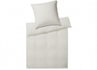 Elegante-Solid-Stripe-Interlock-Jersey-wollweiss
