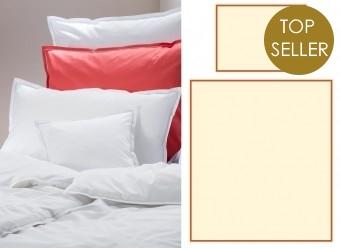 Graser-Bettwäsche-Faro-Feinsatin-creme-bronze