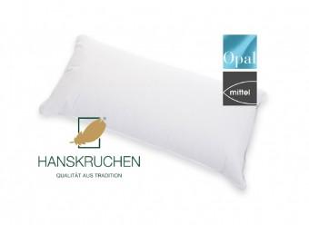 Hanskruchen-Kissen-Opal-mittel