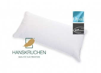 Hanskruchen-Kissen-Opal-premium-soft-stützend