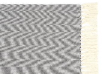 Hinterveld-Merino-Plaid-Opening-Night-grau-wollweiß